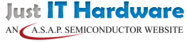 Computer IT Hardware Components Distributors